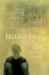 hiddenlives