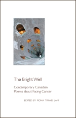 bright-well-cover