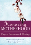 Motherhood full cover