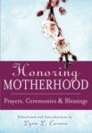 Motherhood full cover