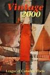 vintage2000