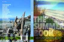 summer-book-full-cover-alt