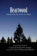 Heartwood cover