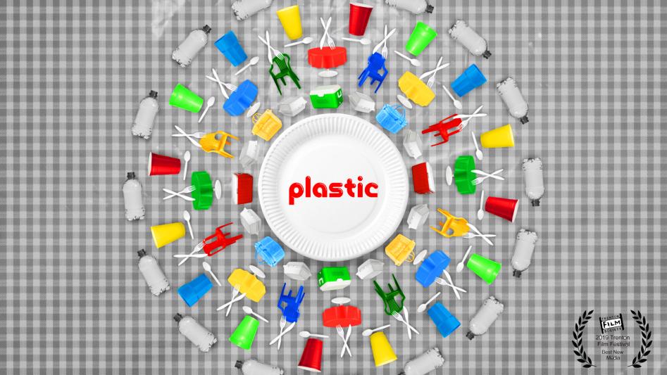 plasticnic-award2