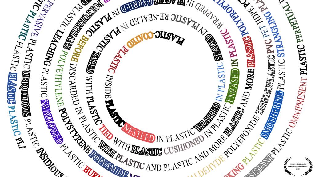spiralplastic-award